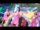 Ilona Mitrecey Un monde parfait Live au Hit machine