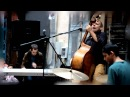 Avishai Cohen Trio in Lviv (Video by O. Fraze-Frazenko)