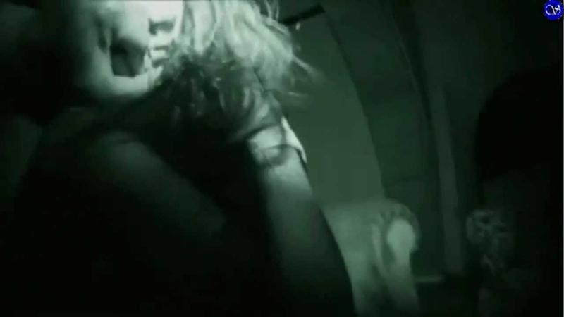 Atrocious: Terror Paranormal 2010- Trailer