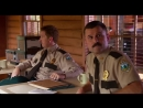 Super Troopers 2 Red Band Trailer #1 (2018) - Movieclips Indie