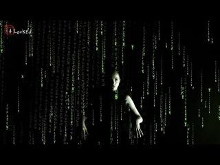 Квест «Матрица» в Санкт-Петербурге от компании «iLocked»