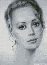 Татьяна Гайдемская, 24 мая 1989, Москва, id192562892