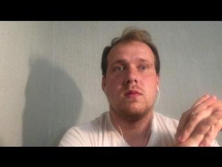 Как найти клиентов на видеосъёмку. Опыт покорения Москвы ;)