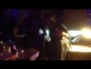 Кроха и Никита Арабей - Полиция Джа