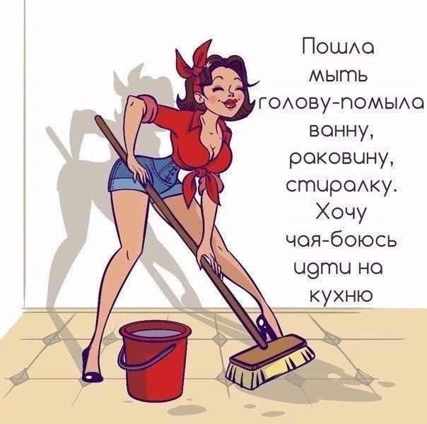 Фото №456241084 со страницы Оксаны Коваленко