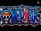 Ван Пис эпизод Ист Блю ТРЕЙЛЕР AniPlay Studio One Piece Episode of East Blue - Luffy to 4-nin no Nakama no Daibouken