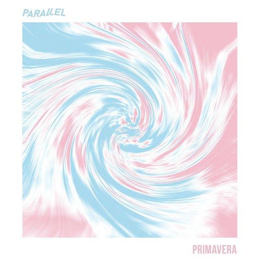 Parallel альбом Primavera
