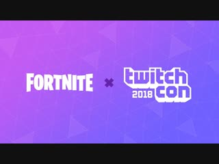 Fall Skirmish TwitchCon 2018. День 3