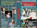 Cine de los 80 Infierno en Alcatraz *1987*