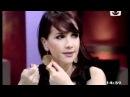 Natalia Oreiro Miss Tacuarembo Reportaje Sergio Puglia TV Nota 2010 Uruguay TEVEREC