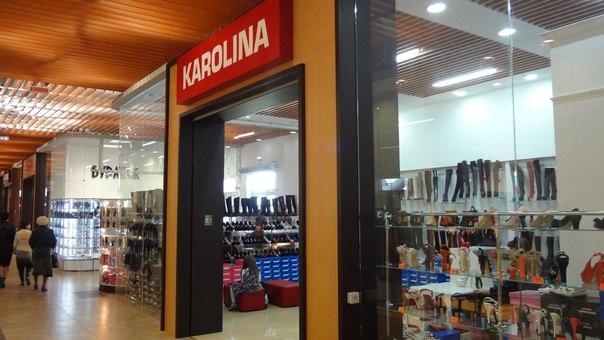 Работа фабрика обуви на кантемировской