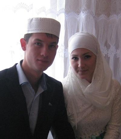 Нурия Хафизова, 13 апреля , Мензелинск, id18928242