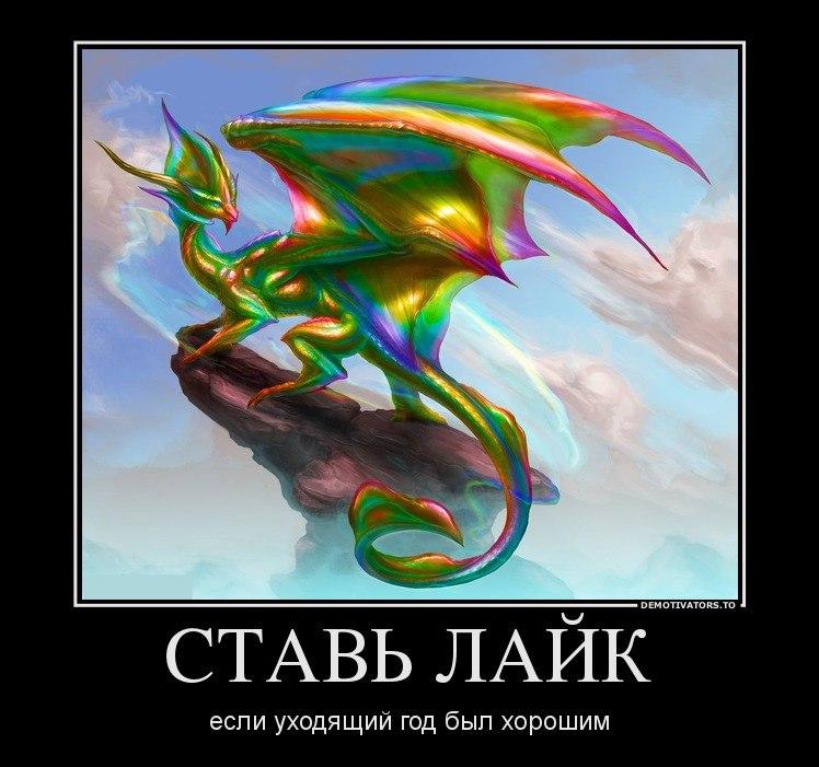 Быстро ну что укропчики дождались если путин придет в украину пяти гудков услышал