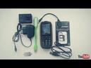 Vkworld Stone V3 Max IP68 водонепроницаемый телефон