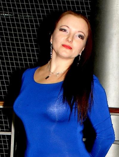 Наталья Стеканова, 17 декабря , Ивангород, id130873169