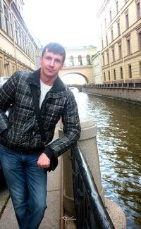 Ященков Руслан