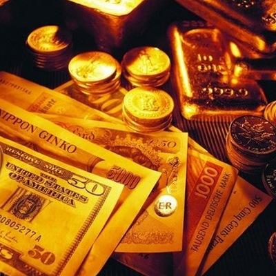 Компания Финансова, 7 декабря , Стерлитамак, id227037124