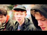 Zoo Kid King Krule - Broke (Acoustic)