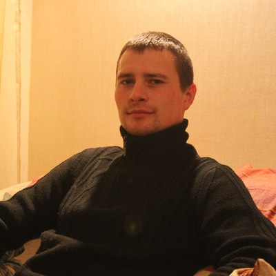 Сергей Титко, 29 февраля , Минск, id169029214
