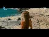 04 Mamma Mia! La pel
