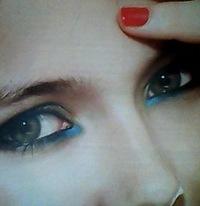 Оксана Бакулина, 25 января , Симферополь, id213317143