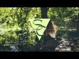 Bon Iver - Minnesota, WI (Feverkin Remix)