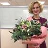 Ekaterina Kudryashova