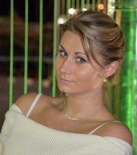 Ольга Пуголова