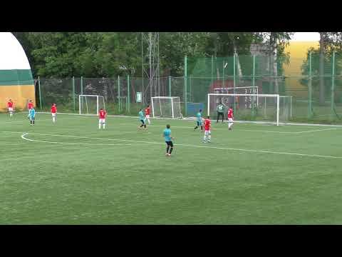 Спортэго 0 0 Маркет Света Полный матч