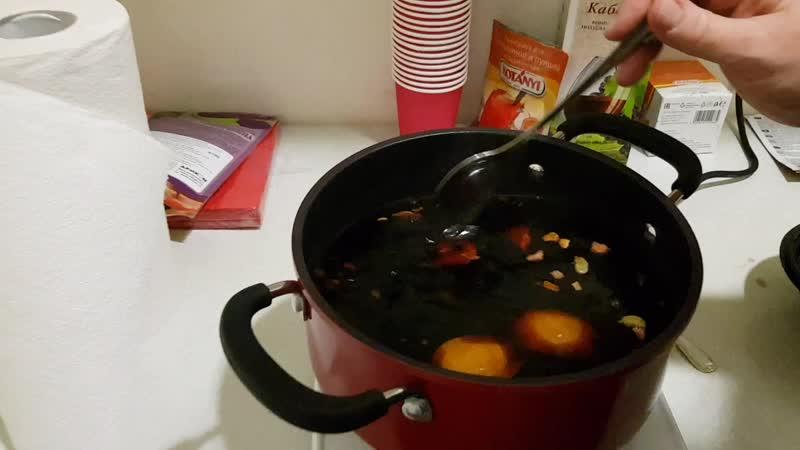 Кулинарный девичник kitchen_partyChel