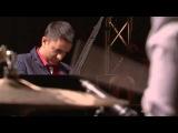 Vijay Iyer Trio - Accelerando EPK
