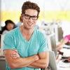 Привлечение клиентов | Лидогенерация