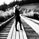 Мария Раневская фото #9