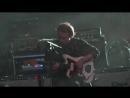 Ben Howard live @ «Cruïlla Festival»