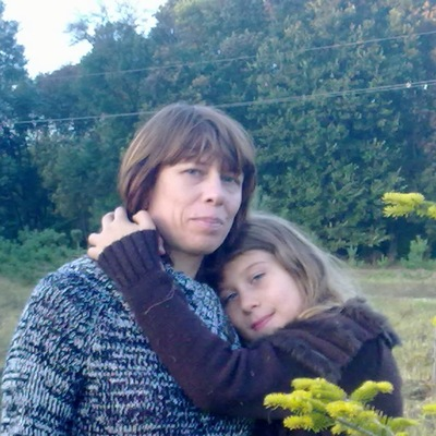 Ирина Шешенина, 11 июля 1995, Южно-Сахалинск, id217965778