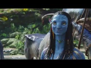 Кино Аватар смотреть онлайн в HD 720 на русском языке