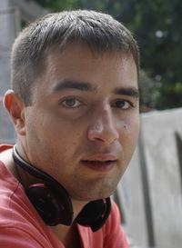 Жуня Шагеев
