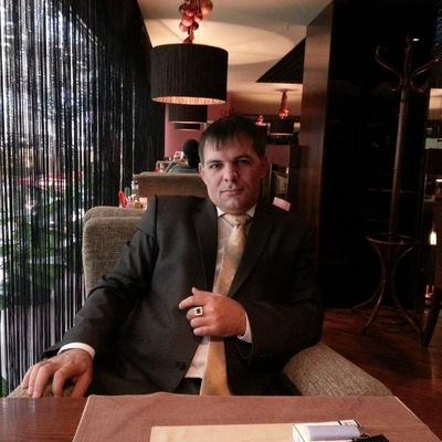 Armen Babayan, 15 мая 1992, Ростов-на-Дону, id219618721