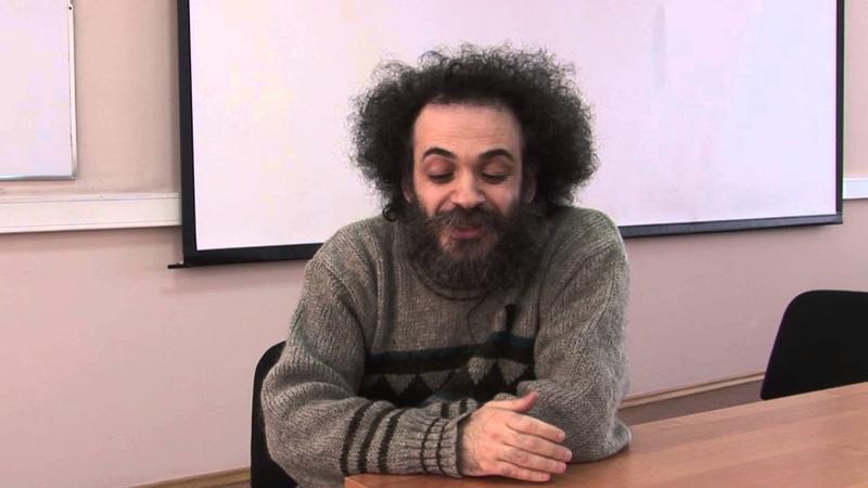 Иткин И.Б., Русское суффиксальное словообразование