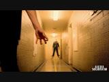 "Michael Langdon – Judas (by ""little sociopath"""