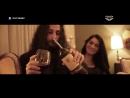 Glance feat Elena Ionescu Ploaia si focul 1080p