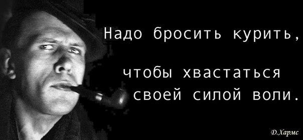 http://cs403131.vk.me/v403131316/db59/XhmnYlqxH4A.jpg