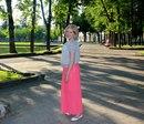 Фото Юлии Ткачевой №13