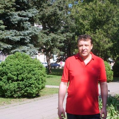 Сергей Жучков, 27 марта , Москва, id178606899