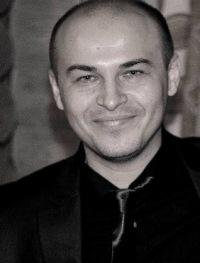 Николай Сокол, 29 ноября 1983, Череповец, id23630175