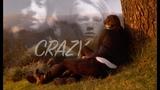 Crazy - Blindspot 2x22 (JaneRemiRoman)