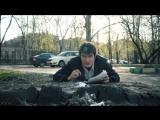 [BadComedian] - ВИКИНГ (Самый дорогой фильм в истории России) [1080p]