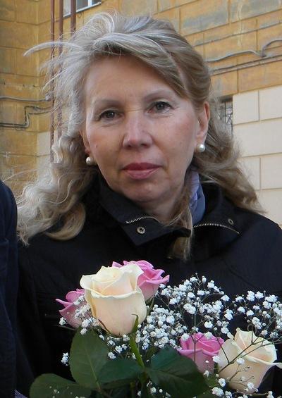Светлана Белоусова, 4 ноября , Красноярск, id205930705