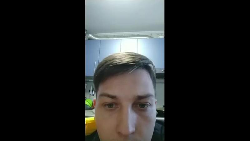 Лёшик Бояров Live