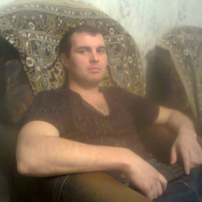 Виктор Ефимов, 8 декабря 1986, id179251596
